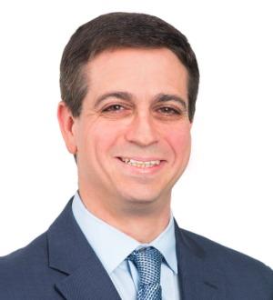 """Jeffrey A. """"Jeff"""" Kobulnick"""