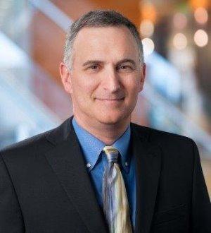 Jeffrey A. Krieger