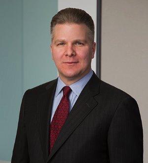 Jeffrey A. Liesemer