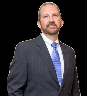 Jeffrey A. McKenzie's Profile Image