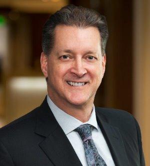 Jeffrey A. Michael
