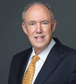 Jeffrey A. Silver