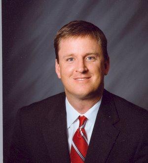 Jeffrey A. Taylor