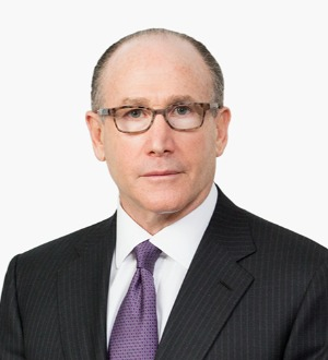 Jeffrey B. Steiner
