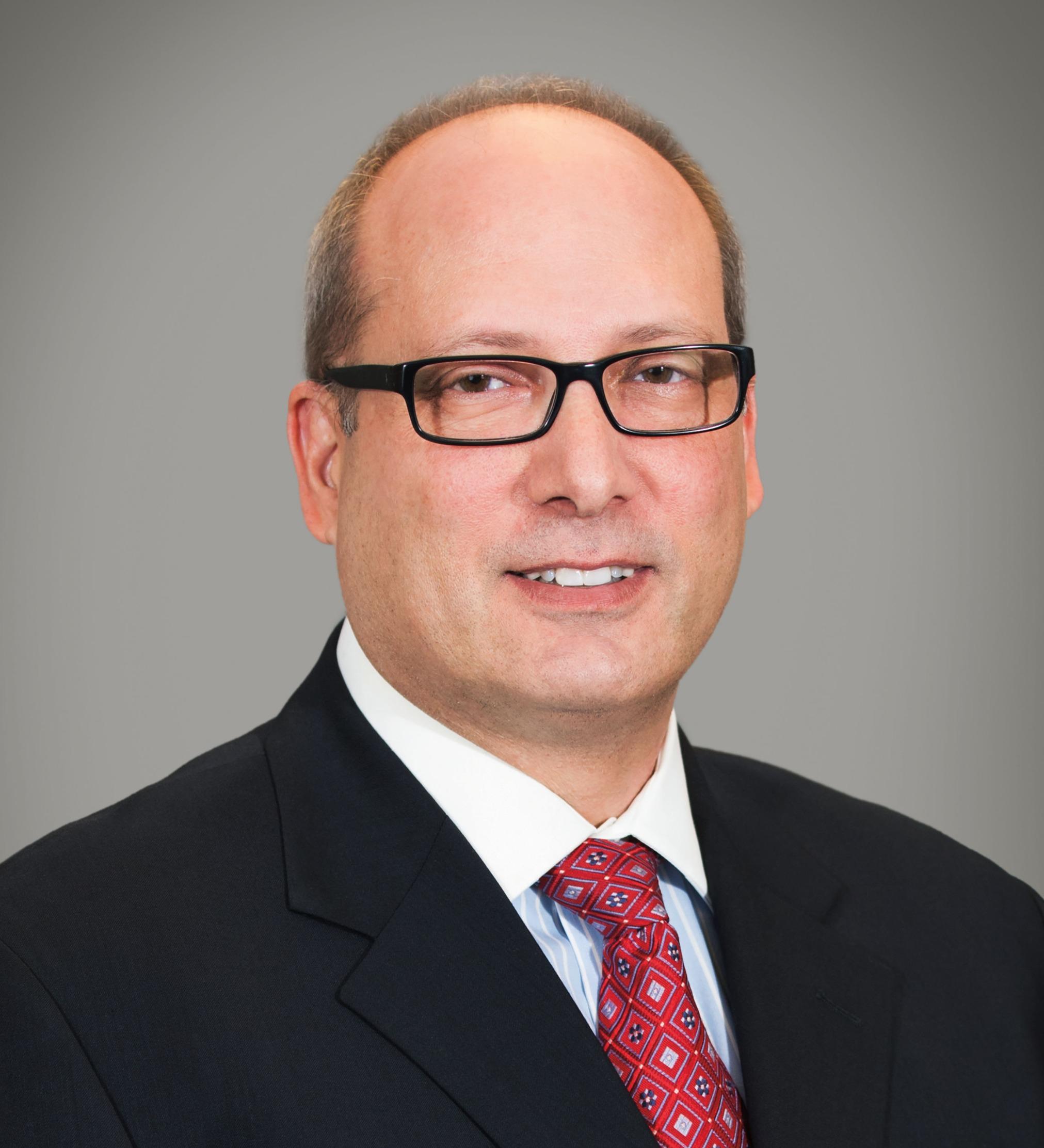 Jeffrey Bussell's Profile Image
