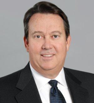 Jeffrey C. Krause
