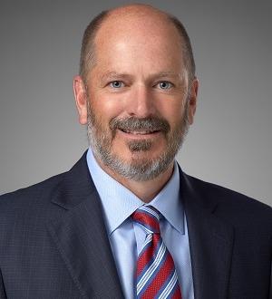 Jeffrey D. Cawdrey's Profile Image