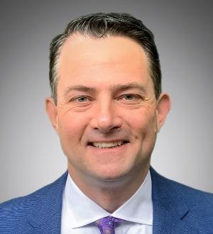 Jeffrey D. Cunningham's Profile Image