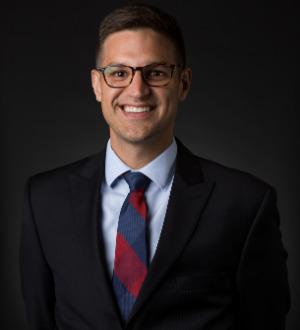 Jeffrey D. DenBraber