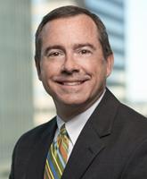 Jeffrey D. Dyess's Profile Image