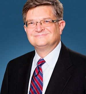 Jeffrey D. Masters