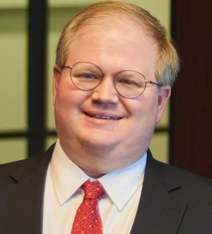 Jeffrey E. Richardson