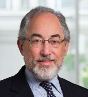 Jeffrey F. Lawrence