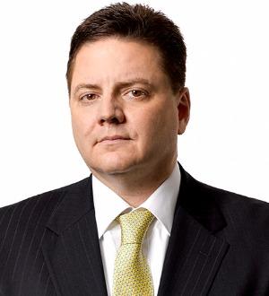 Jeffrey F. Reina