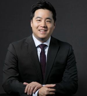 Jeffrey G. Eng