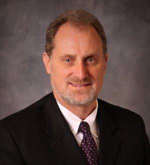 Jeffrey G. Jones