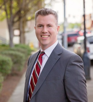 Jeffrey G. Moore's Profile Image