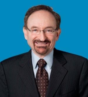 Jeffrey H. Davidson