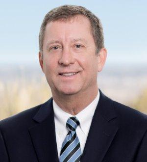 Jeffrey H. Gray's Profile Image
