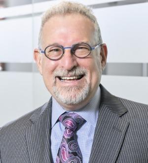 Jeffrey H. Kess