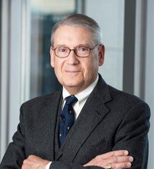Jeffrey H. Smith