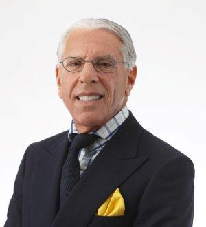 Jeffrey Hugh Newman