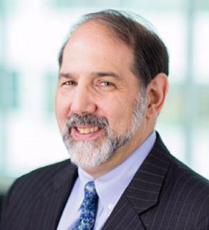 Jeffrey I. Pasek