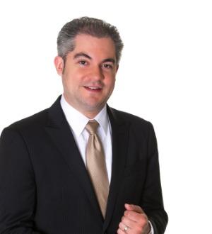 Jeffrey J. Amato