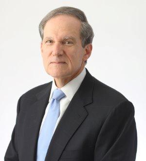 Jeffrey J. Greenbaum