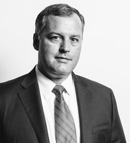 Jeffrey J. Hunter's Profile Image