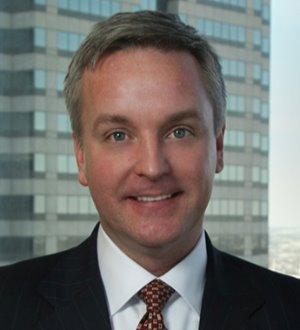 Jeffrey J. Kirk  II