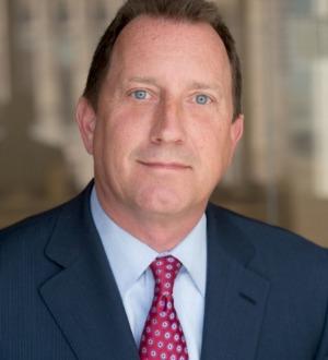 Jeffrey J. Kroll's Profile Image