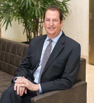 Jeffrey J. Patter