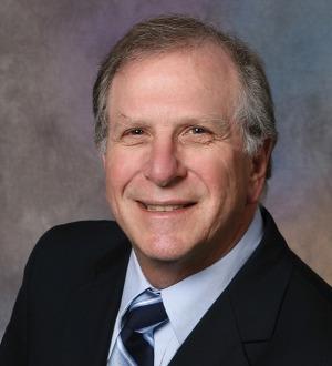 Jeffrey J. Sherrin's Profile Image