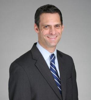 Jeffrey J. Wetzel