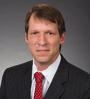 """Jeffrey K. """"Jeff"""" Prattini"""