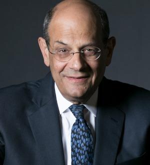 Jeffrey L. Braun