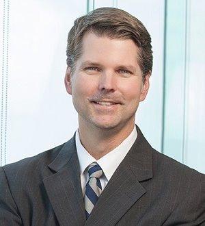 Jeffrey L. Singleton's Profile Image