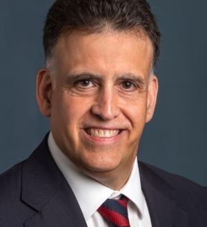 Jeffrey M. Donofrio