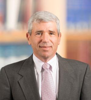 Jeffrey M. Folkman
