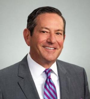 Jeffrey M. Goodis