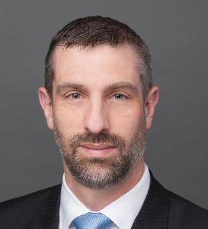 Jeffrey M. Jakubiak