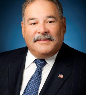 Jeffrey M. Kolansky