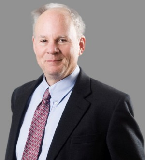 Jeffrey N. Gibbs