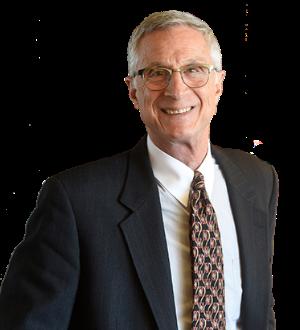Jeffrey N. Greenblatt