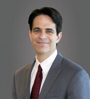 Jeffrey Osterkamp