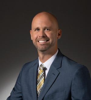 Jeffrey P. Luszeck