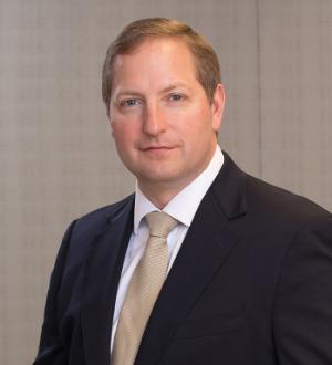 Jeffrey P. Rust