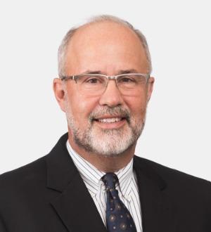 Jeffrey P. Wieland