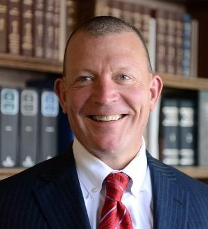 Jeffrey A. Pribanic